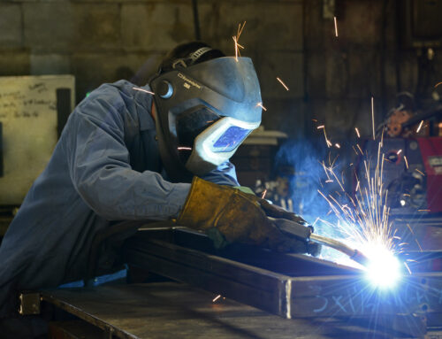 How to Choose the Right Manufacturing Company