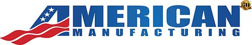 American Manufacturing Logo